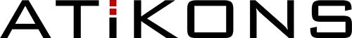 Atikons